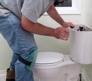 sunderland plumber